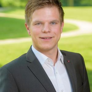 Andre Felzer