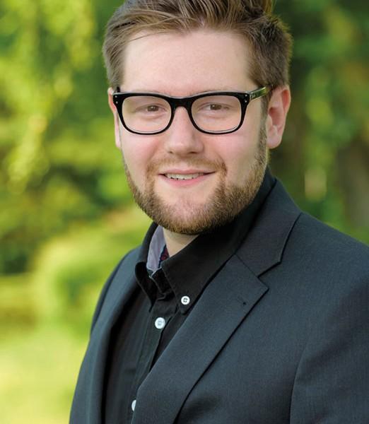 Christian Altkirch