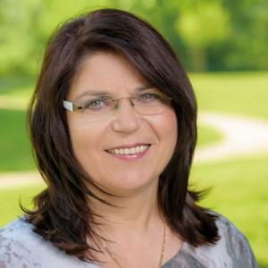 Gabi Baumgart