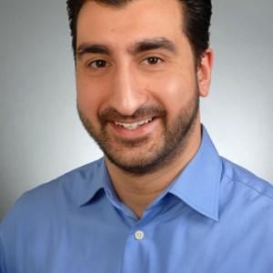 Hasan Bicerik