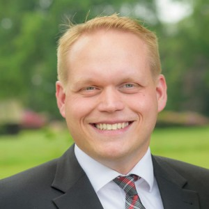 Dr. Lars Konukiewitz