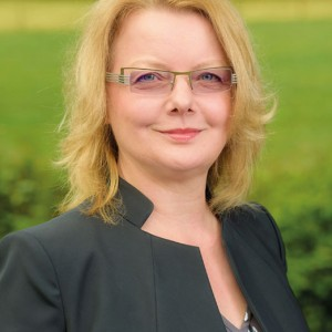Petra Behlmer-Elster