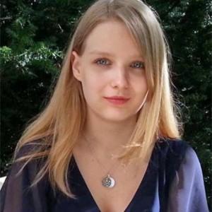 Ronja Elster