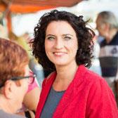 Carola Reimann