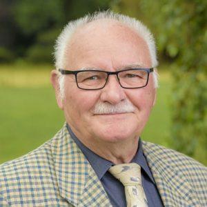 Karl-Günter Ziesmer