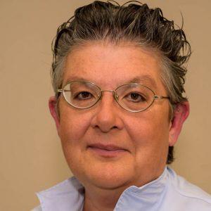 Katrin Schrade