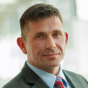 Matthias Maskow