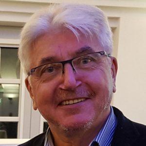 Jürgen Schulenberg