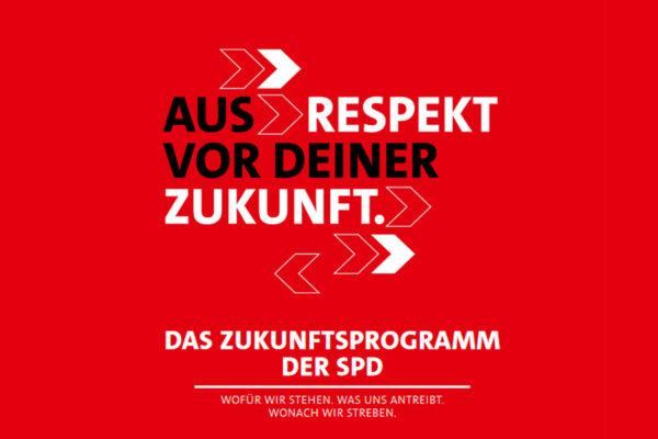 Logo des Zukunftsprogramms