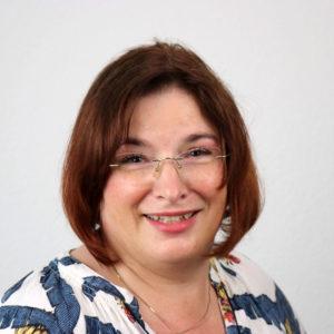 Simone Harthus